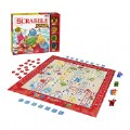 Thumbnail of Scrabble® Junior