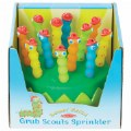 Alternate Thumbnail Image #1 of Splash Patrol Sprinkler
