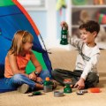 Alternate Thumbnail Image #2 of Pretend & Play™ Camp Set