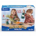Alternate Thumbnail Image #3 of Pretend & Play™ Camp Set