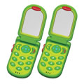 Flip and Peek Fun Phones (Set of 2)