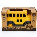 Alternate Thumbnail Image #2 of Eco-Friendly School Bus