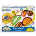 Alternate Thumbnail Image #2 of Munch It! My Very Own Play Food