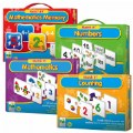 Main Image of Match It®! Early Math Skills
