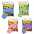 Main Image of Crayola® Colored Play Sand 20 pound bags