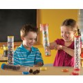 Alternate Thumbnail Image #3 of Science Sensory Tubes (Set of 4)