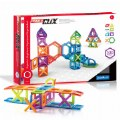 Main Image of PowerClix® Frames Education Set