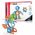 Thumbnail of PowerClix® Frames Education Set - 74 Pieces