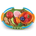 Alternate Image #2 of Healthy Meals Baskets
