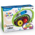 Alternate Image #2 of New Sprouts® Pretend Play Fresh Fruit Salad