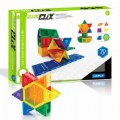 Thumbnail of PowerClix® Solids Education Set (70 Pieces)