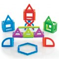 Alternate Image #35 of PowerClix® Frames Education Set
