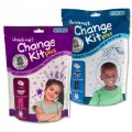 Main Image of Change Kit Plus for Girls and Boys