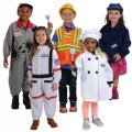 Main Image of Dramatic Play Costumes