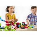 Alternate Thumbnail Image #8 of IO Blocks® Center - 458 Building Pieces - STEM Educational and Learning Toy for Toddlers