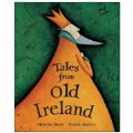Main Image of Tales from Old Ireland - Paperback