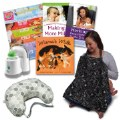 Main Image of Breastfeeding Support Kit