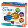 Alternate Image #3 of Start-Up Circuits (6-Piece Science Set)