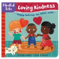 Alt Thumbnail #1 of Mindful Tots Board Books - Set of 2