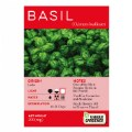 Alternate Thumbnail Image #1 of Sweet Basil Seeds 3-Pack
