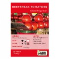 Alternate Thumbnail Image #1 of Beefsteak Tomatoes 3-Pack
