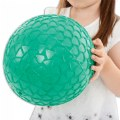 Alternate Thumbnail Image #4 of Easy Grip Honeycomb Surface Textured Balls - Set of 4