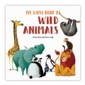 Alt Thumbnail #4 of My First Animals Book Set - Board Books
