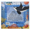 Alternate Image #4 of Home for a Penguin, Home for a Whale - Paperback