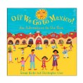 Main Image of Off We Go to Mexico! - Paperback