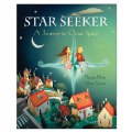 Main Image of Star Seeker: A Journey to Outer Space - Paperback
