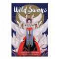 Main Image of Wild Swans - Chapter Paperback