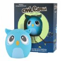 Alt Thumbnail #4 of My Audio Pet Bluetooth® Speaker 5.0 - Owl