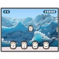Alt Thumbnail #3 of Pre-Coding with Penguins for Tablets