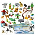 LEGO® DUPLO® Animals - 45029