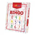 Alternate Thumbnail Image #2 of Numbers Bingo Cards Math Recognition & Learning Game For Kids