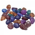 Alternate Thumbnail Image #2 of Semi Precious Stones Kit