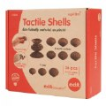 Alternate Thumbnail Image #4 of Tactile Shells - Set of 36