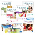 Main Image of Learn Every Day® and Nemours® BrightStart! Super Set, 2nd Ed.