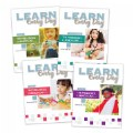 Alternate Image #1 of Learn Every Day® and Nemours® BrightStart! Super Set, 2nd Ed.