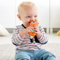 Alternate Thumbnail Image #3 of Shake, Rattle & Teething Set