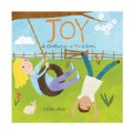 Alternate Thumbnail Image #2 of Toddler Mindfulness Book Set - Set of 4