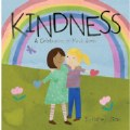Alternate Thumbnail Image #3 of Toddler Mindfulness Book Set - Set of 4