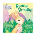 Alternate Thumbnail Image #3 of Toddler Peacefulness Book Set - Set of 6