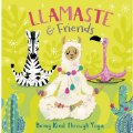 Alternate Thumbnail Image #4 of Toddler Peacefulness Book Set - Set of 6