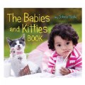 Alternate Thumbnail Image #4 of Babies Like You Book Set - Set of 4