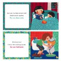 Alt Thumbnail #2 of Mindful Tots Board Books - Set of 4