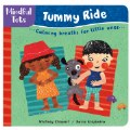 Alternate Thumbnail Image #18 of Mindful Tots Board Books