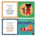 Alt Thumbnail #4 of Mindful Tots Board Books - Set of 4