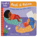 Alternate Thumbnail Image #19 of Mindful Tots Board Books