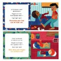 Alt Thumbnail #6 of Mindful Tots Board Books - Set of 4